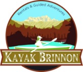KayakBrinnon