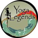 Yoga Legends