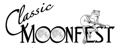 Classic MoonFest