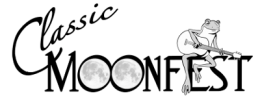 cropped-moonfest-logo-4001.png