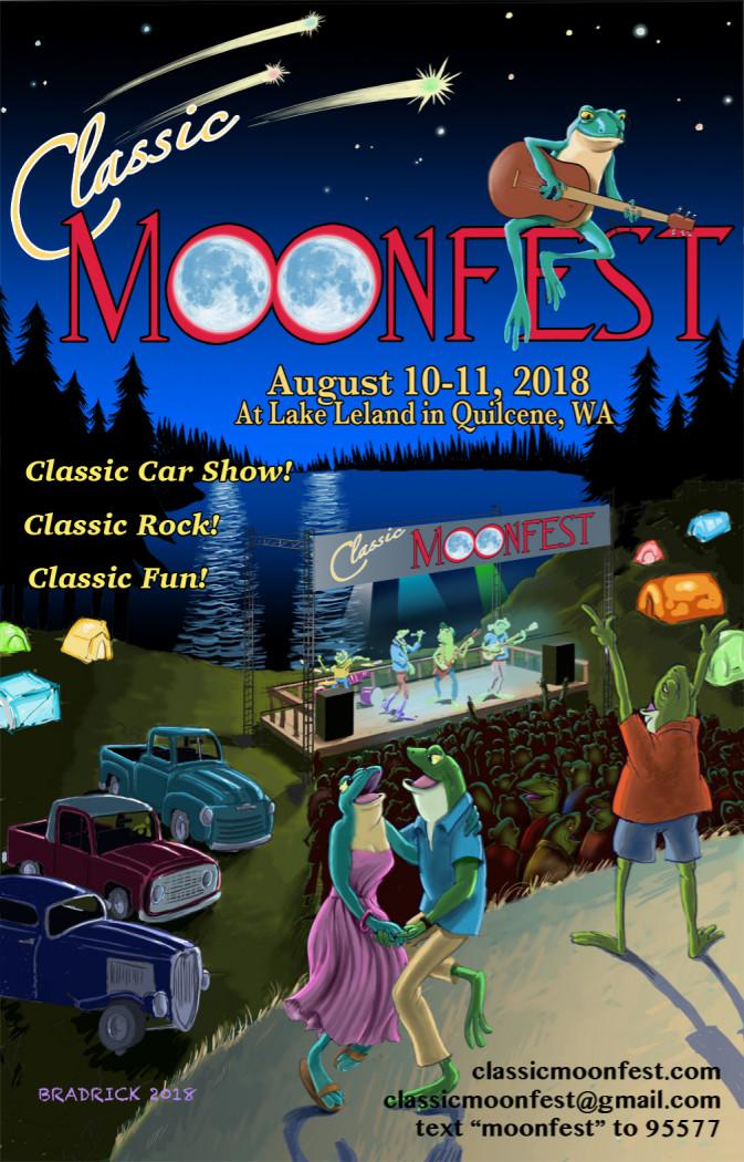 Moonfest Poster_v5-01