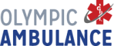 OlympicAmbulance-Logo1
