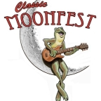 cropped-cropped-moonfest-frog-logo-2