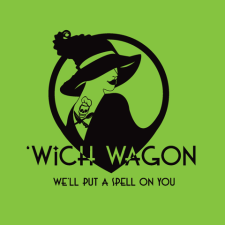 wich wagon