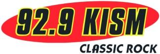 KISM Logo hi-res