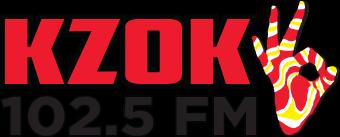 KZOK-2012 copy